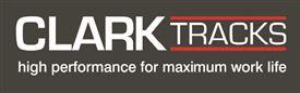 Clarks Tracks Ltd