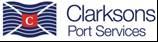 Clarkson Port Services Ltd