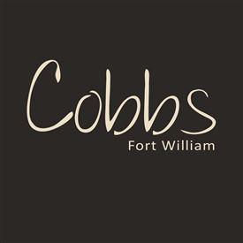Cobbs@nevisport