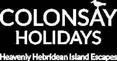 Colonsay Holidays