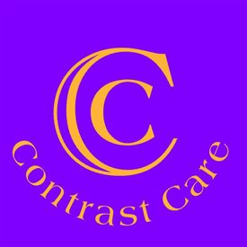 Contrast Care Ltd