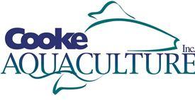 Cooke Aquaculture Ltd