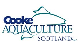 Cooke Aquaculture Scotland