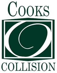 Cooks Collision