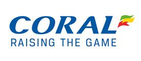Coral Racing Ltd