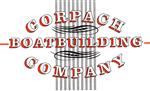 Corpach Boatbuilding Company Ltd