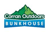Corran Bunkhouse