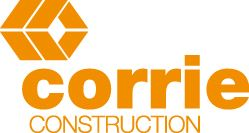 Corrie Construction Ltd