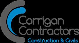Corrigan Contractors Limited