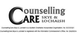 Counselling Care: Skye and Lochalsh