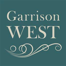 Garrison West