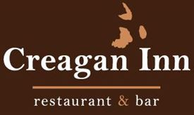 Creagan Inn