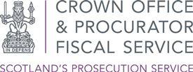 Crown Office & Procurator Fiscal Service
