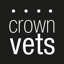 Crown Vets