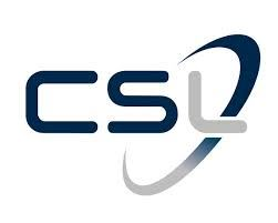CSL Engineering