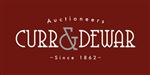 Curr & Dewar Limited