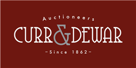Curr & Dewar Limited