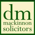D M MacKinnon Solicitors