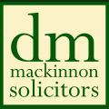 D M MacKinnon Solicitors
