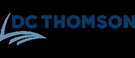 DC Thomson