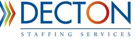 Decton Staffing Services