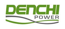 Denchi Power Ltd