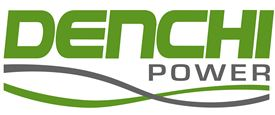 Denchi Power Ltd
