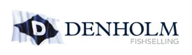 Denholm Fishselling