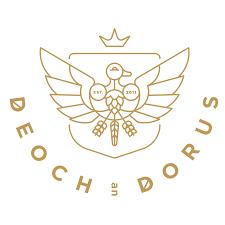 Deoch an Dorus