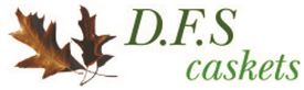 DFS Caskets