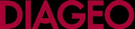 Diageo Scotland