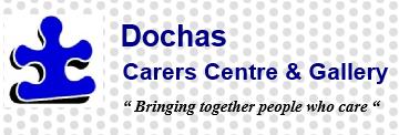Dochas Carers Centre