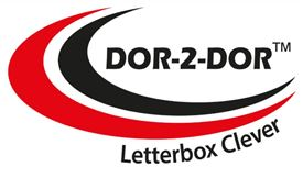 Dor2dor Perth