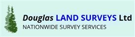 Douglas Land Surveys Ltd.