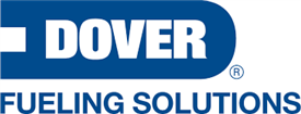 Dover Fueling Solutions UK Ltd