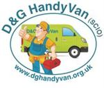 Dumfries & Galloway HandyVan