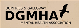 Dumfries and Galloway Mental Health Association