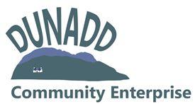 Dunadd Development Agency