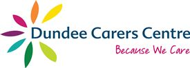 Dundee Carers Centre