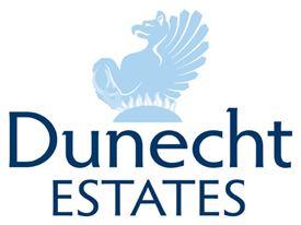 Dunecht Estates