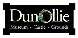The MacDougall of Dunollie Preservation Trust