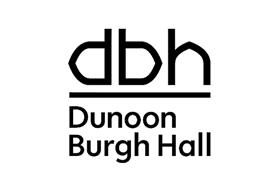 Dunoon Burgh Hall Trust