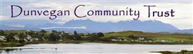Dunvegan Community Trust