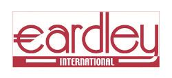Eardley International