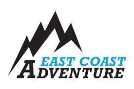 East Coast Adventure Centre