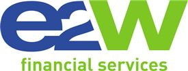 east2west financial services ltd