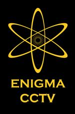 Enigma CCTV Ltd