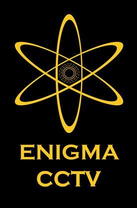 Enigma CCTV Ltd