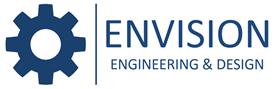 Envision Engineering & Design