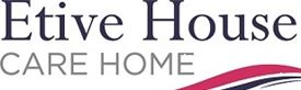 Etive House Care Home